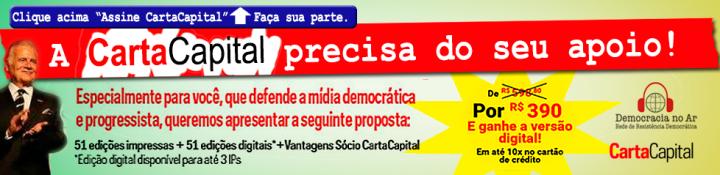 anuncio-cartacapital-1